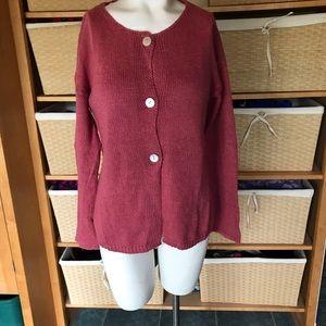 EUC L.L Bean sweater